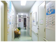 clinic_img006