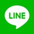 icon_line